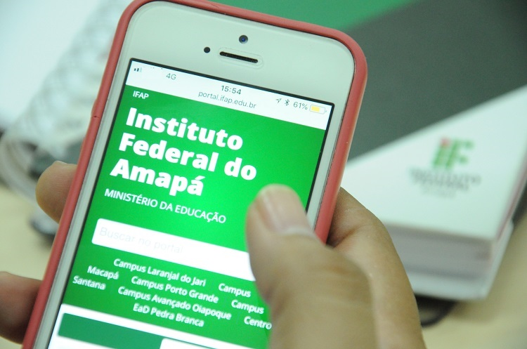 http://ifap.edu.br/mais-noticias/ifap-implementa-aulas-a-distancia-nos-cursos-superiores
